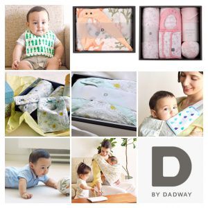 Dadway_COLLAGE