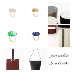 Januka JoNakamura_COLLAGE