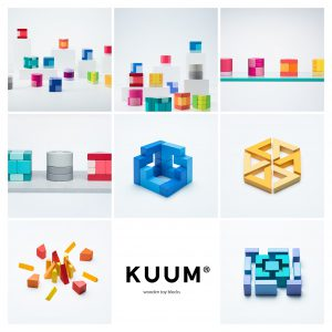KUUM_COLLAGE