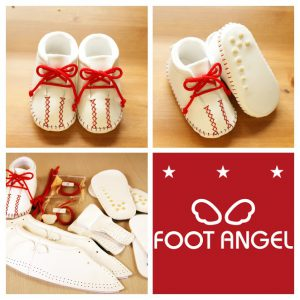 foot angel_COLLAGE