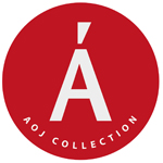 AOJ-Collection-Logo150px